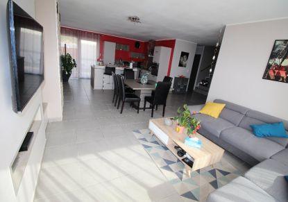 A vendre Latour Bas Elne 660301779 Les professionnels de l'immobilier