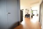 A vendre Saleilles 660301781 Les professionnels de l'immobilier