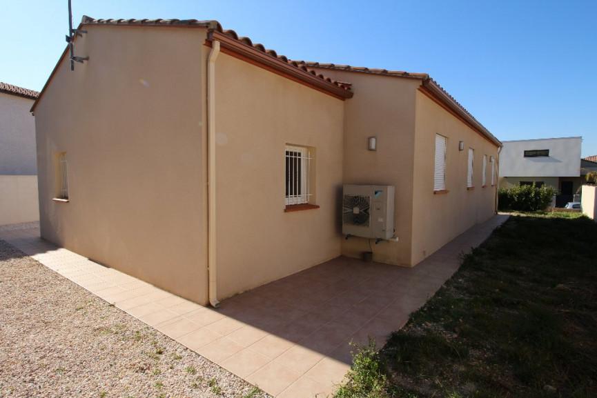 A vendre  Latour Bas Elne   Réf 660301782 - Les professionnels de l'immobilier