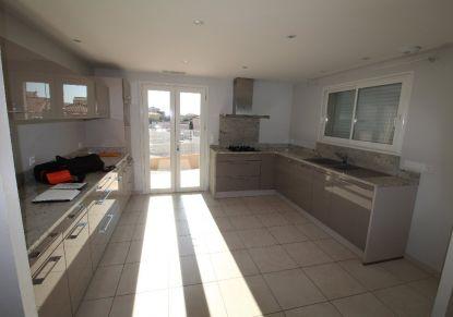A vendre Latour Bas Elne 660301782 Les professionnels de l'immobilier
