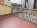 A vendre Perpignan 660301788 Les professionnels de l'immobilier