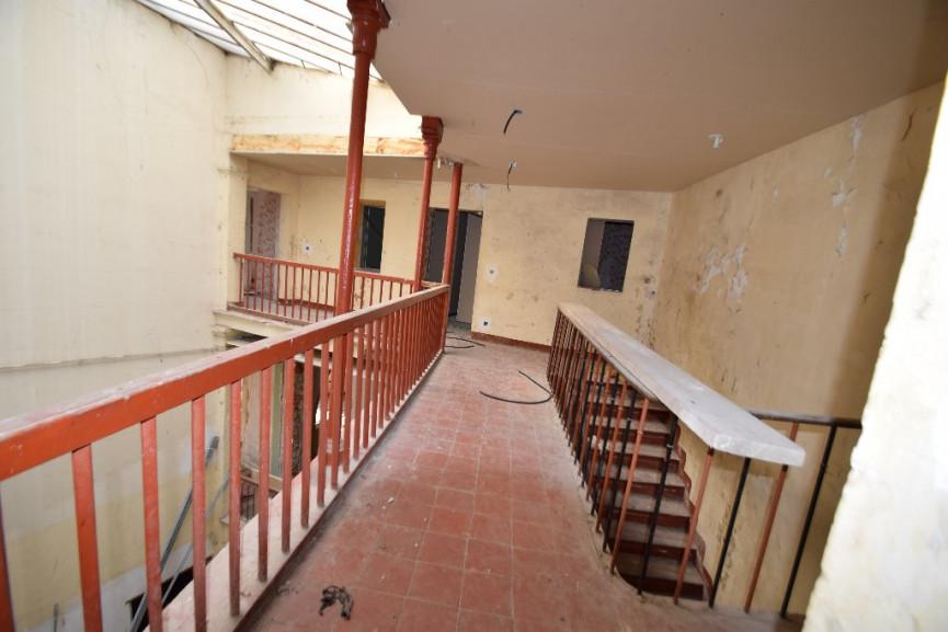 A vendre Rivesaltes 660301791 Les professionnels de l'immobilier