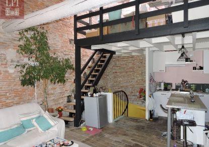 A vendre Maison de ville Perpignan | R�f 660301793 - Les professionnels de l'immobilier
