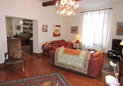 A vendre Perpignan 660301798 Les professionnels de l'immobilier