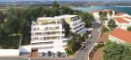 A vendre Villeneuve De La Raho 660301802 Les professionnels de l'immobilier