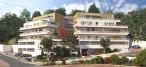A vendre  Villeneuve De La Raho | Réf 660301804 - Les professionnels de l'immobilier