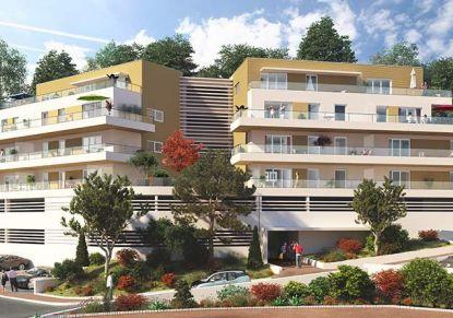 A vendre Villeneuve De La Raho 660301805 Les professionnels de l'immobilier