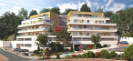 A vendre  Villeneuve De La Raho | Réf 660301805 - Les professionnels de l'immobilier