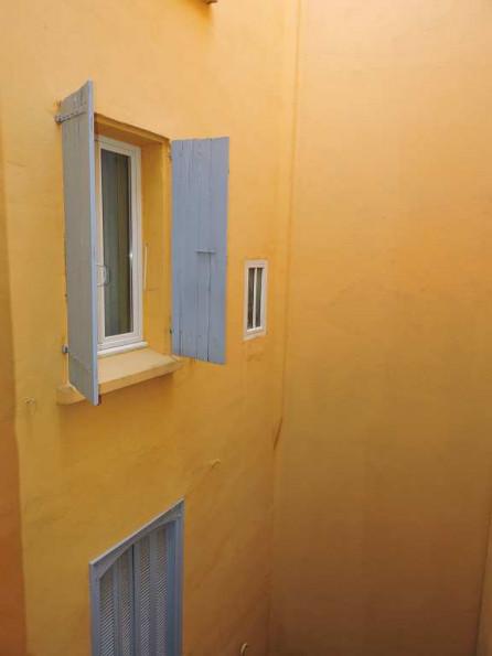 A vendre Perpignan 660301806 Les professionnels de l'immobilier