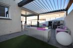 A vendre Latour Bas Elne 660301807 Les professionnels de l'immobilier
