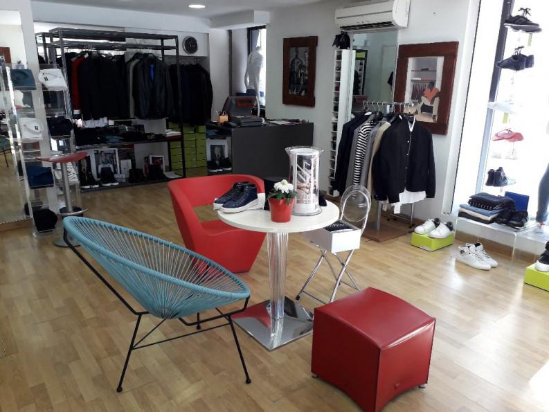 A vendre Perpignan 660301814 Les professionnels de l'immobilier