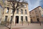 A vendre Rivesaltes 660301816 Les professionnels de l'immobilier