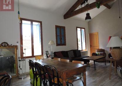 A vendre Perpignan 660301818 Les professionnels de l'immobilier