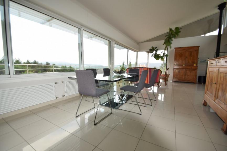 A vendre  Estagel | Réf 660301822 - Les professionnels de l'immobilier