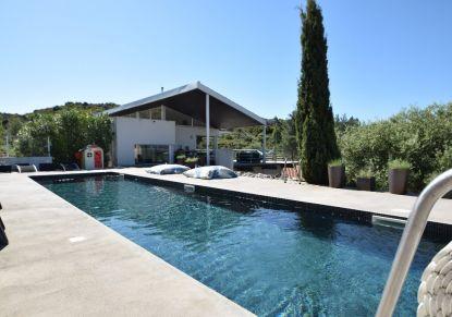 A vendre Estagel 660301822 Les professionnels de l'immobilier