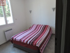 A vendre Perpignan 660301823 Les professionnels de l'immobilier