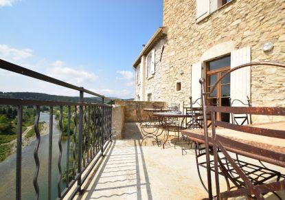 A vendre Narbonne 660301826 Les professionnels de l'immobilier