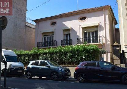 A vendre Perpignan 660301828 Les professionnels de l'immobilier