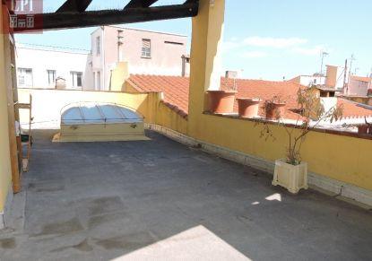 A vendre Perpignan 660301830 Les professionnels de l'immobilier