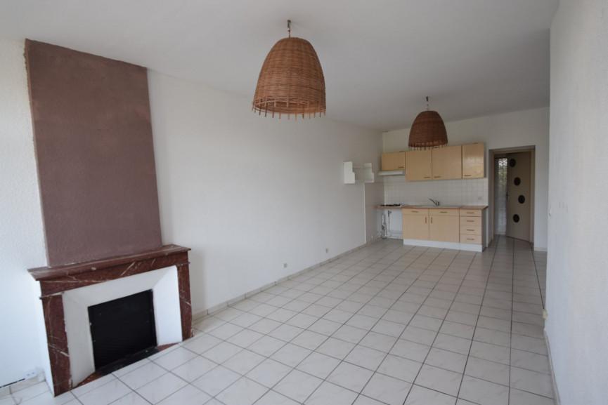A vendre Perpignan 660301831 Les professionnels de l'immobilier