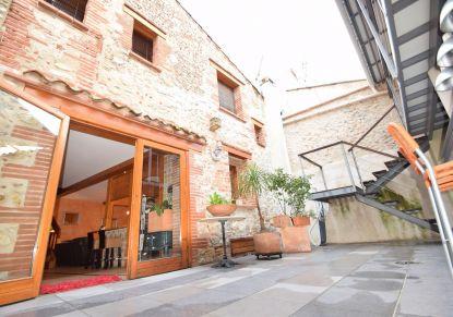 A vendre Ortaffa 660301834 Les professionnels de l'immobilier