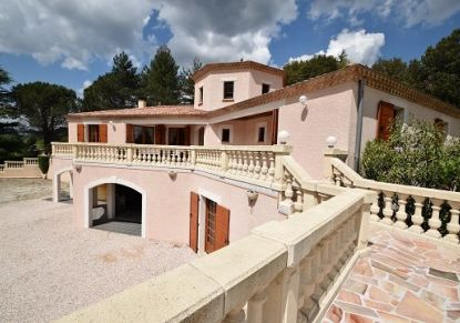 A vendre Saint Pons De Thomieres 660301835 Les professionnels de l'immobilier