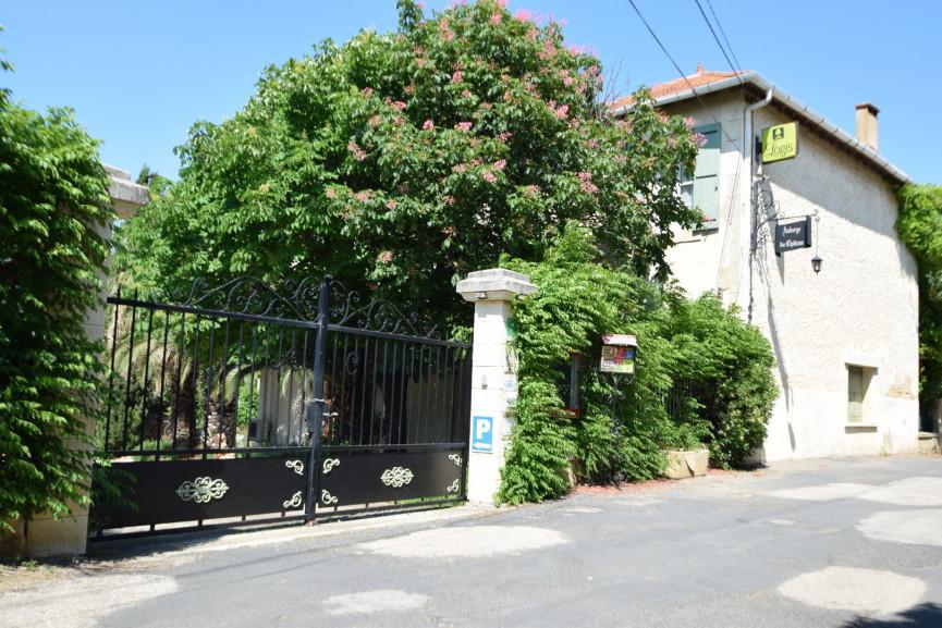 A vendre Pezenas 660301838 Les professionnels de l'immobilier