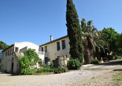 A vendre Pezenas 660301839 Les professionnels de l'immobilier