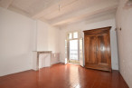 A vendre Pezenas 660301842 Les professionnels de l'immobilier