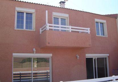 A vendre Bompas 660301 Les professionnels de l'immobilier