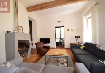 A vendre Perpignan 66030213 Les professionnels de l'immobilier