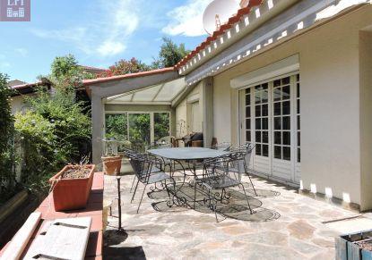 A vendre Cabestany 660302199 Les professionnels de l'immobilier