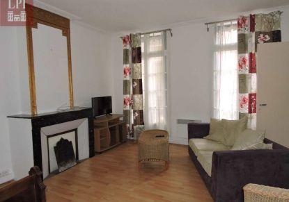 A vendre Perpignan 660302201 Les professionnels de l'immobilier