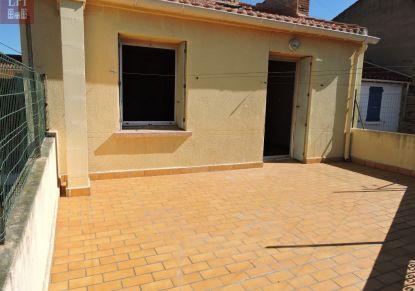 A vendre Perpignan 660302204 Les professionnels de l'immobilier