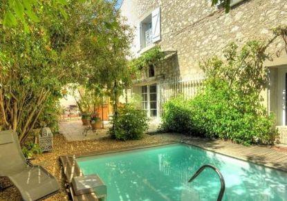 A vendre Narbonne 660302210 Les professionnels de l'immobilier
