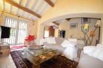 A vendre Thuir 660302212 Les professionnels de l'immobilier