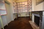 A louer  Perpignan | R閒 660302226 - Les professionnels de l'immobilier