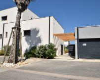 A vendre Le Barcares  660302228 Les professionnels de l'immobilier