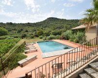 For sale Lagrasse  660302230 Les professionnels de l'immobilier