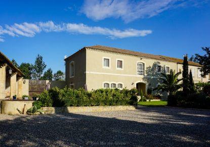 A vendre Narbonne 660302238 Les professionnels de l'immobilier