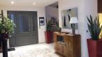 A vendre  Narbonne | Réf 660302238 - Les professionnels de l'immobilier