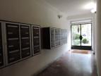 A vendre Perpignan 660302240 Les professionnels de l'immobilier