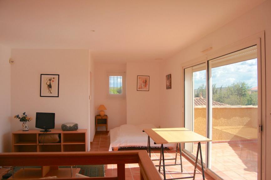 A vendre La Palme 660302246 Les professionnels de l'immobilier