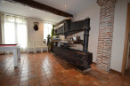A vendre Villefranche De Conflent 660302250 Les professionnels de l'immobilier