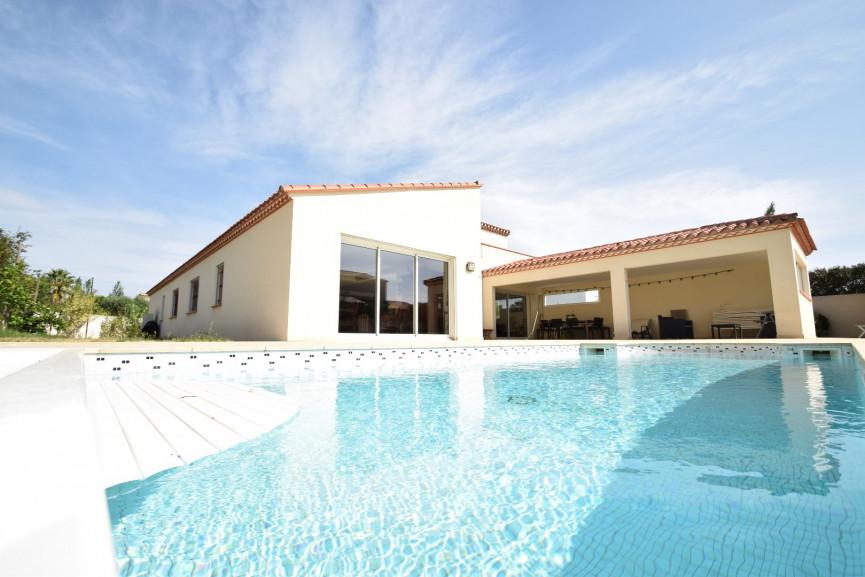 A vendre Perpignan 660302262 Les professionnels de l'immobilier