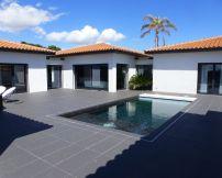 For sale Saint Hippolyte  660302263 Les professionnels de l'immobilier
