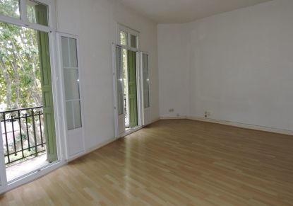 A vendre Perpignan 660302272 Les professionnels de l'immobilier