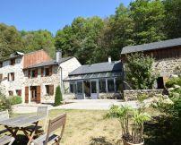For sale Fraisse Sur Agout  660302277 Les professionnels de l'immobilier