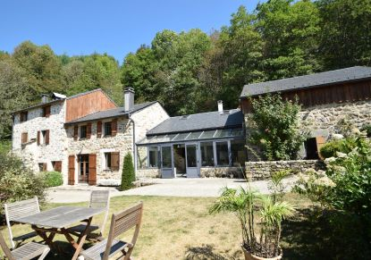 A vendre Fraisse Sur Agout 660302277 Les professionnels de l'immobilier