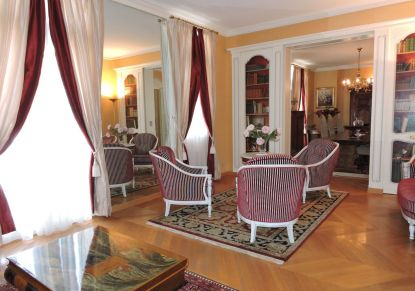 A vendre Perpignan 660302278 Les professionnels de l'immobilier